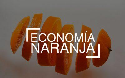 economia-naranja